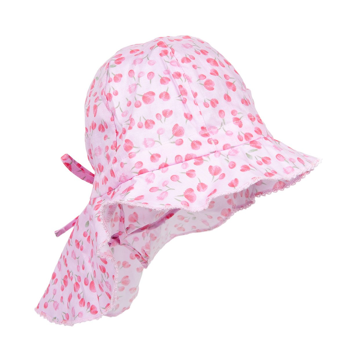56a660cbde8 MAXIMO | Mini Girl Flapper sunhat, EUR 21,90 --> Online Hatshop for hats,  caps, headbands, gloves and scarfs