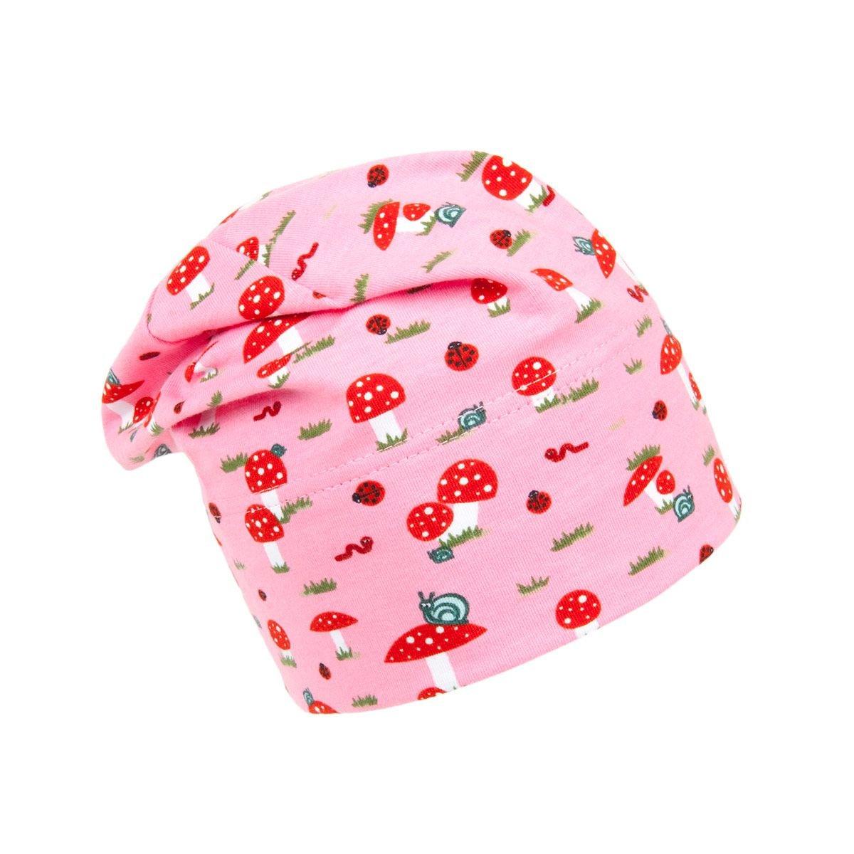 MAXIMO | girls jersey cap --> Online Hatshop for hats, caps, headbands,  gloves and scarfs