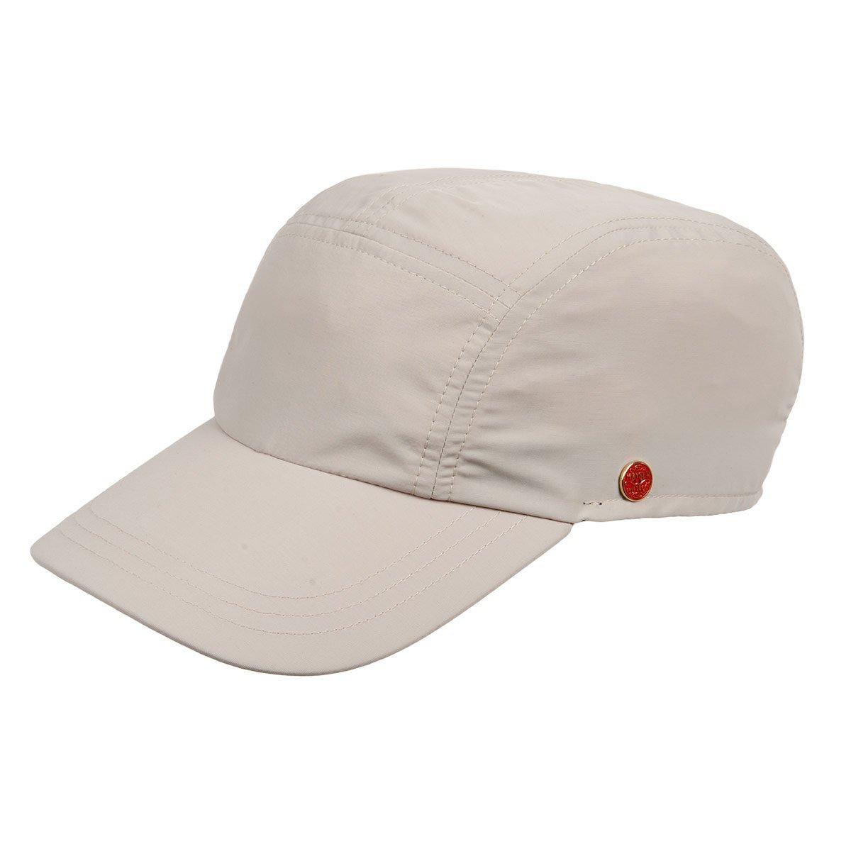 accogliente fresco nuovi prodotti caldi alta qualità MAYSER | berretto visiera baseball con protezione uv60+, EUR 59,90 ...