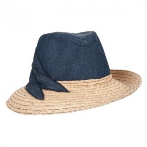 tutti i cappelli a tesa larga ad6848c44fb3