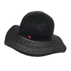 tutti i cappelli morbidi per donna 3bfa0598b284
