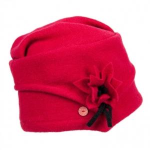 MAYSER   cappelleria Hutstuebele - cappelli e berretti per uomo ... 6f330a0198d7