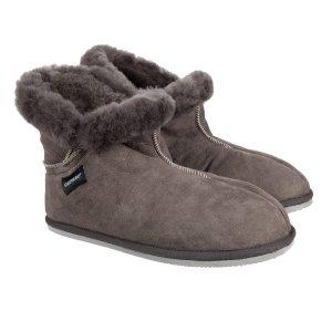 94b060ea4 SHEPHERD / Online Hatshop for hats, caps, headbands, gloves and scarfs