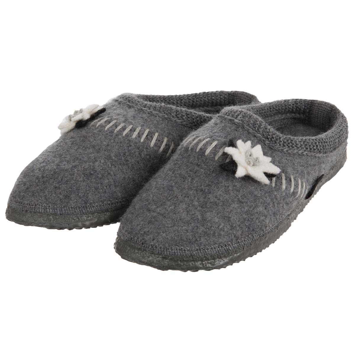 Modello Neumark Firmate Pantofole Donna Giesswein QxBtshrdCo
