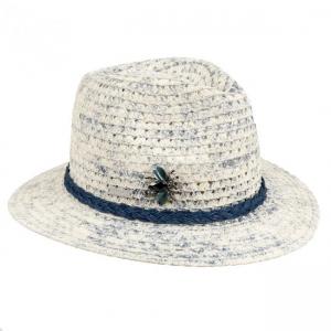 tutti cappelli fedora tipo Borsalino 02d2d9c9e526