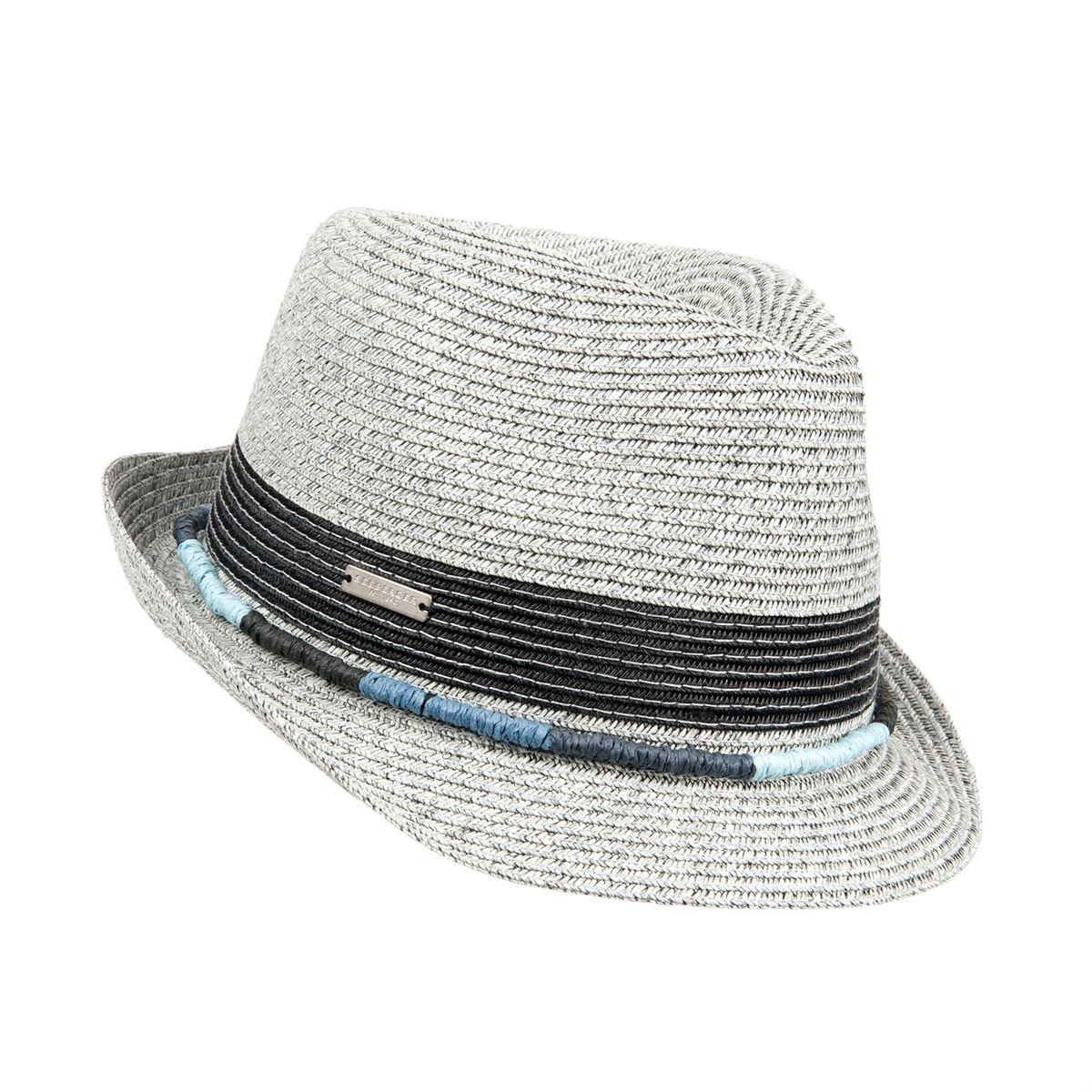 la migliore vendita colori delicati nuovo di zecca SEEBERGER | cappello Trilby shiny inserts, EUR 35,99 ...