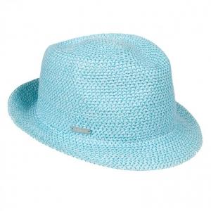 estivo   per donna   cappelleria Hutstuebele - cappelli e berretti ... d01fb458ad70