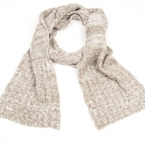 sciarpe donna   sciarpe   cappelleria Hutstuebele - cappelli e ... 543c7ee9de6f