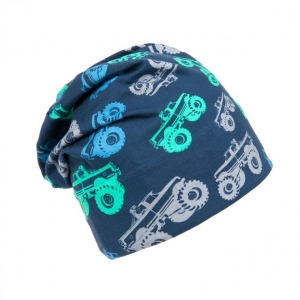 dfe52e69d5f beanie caps kids   kids hats and caps   Online Hatshop for hats ...