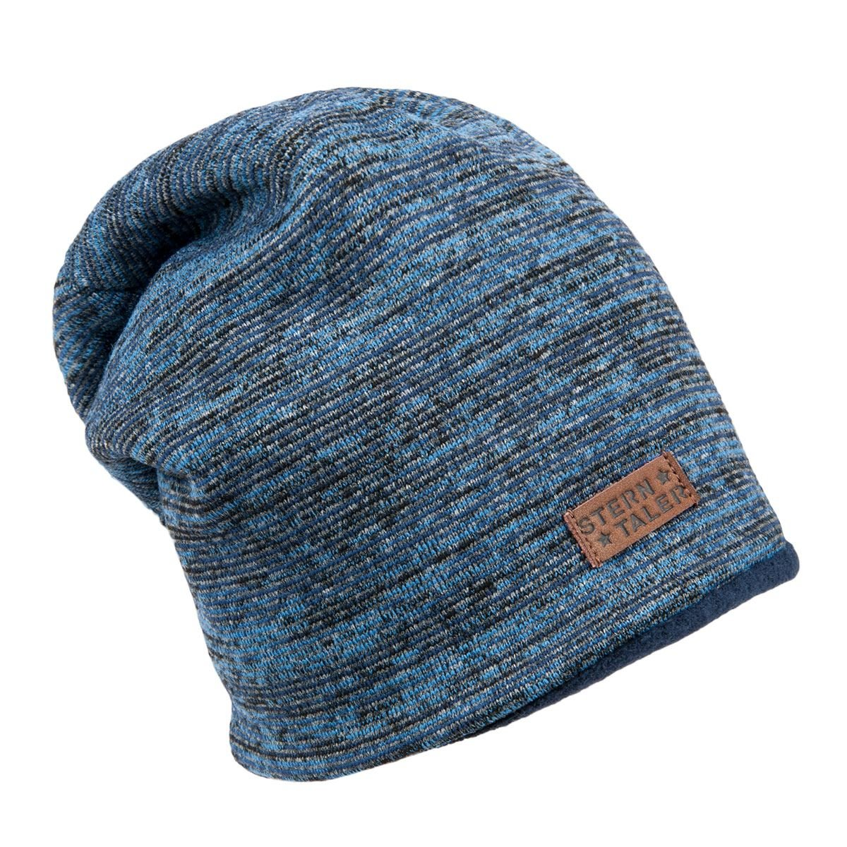 STERNTALER   Slouch Beanie cap, EUR 21,99 --  Online Hatshop for hats,  caps, headbands, gloves and scarfs e3a66e4fea1