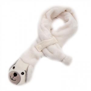 sciarpe per donna e uomo eeca1461d11b