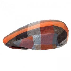 estivo   per uomo   cappelleria Hutstuebele - cappelli e berretti ... bf00ab57701e