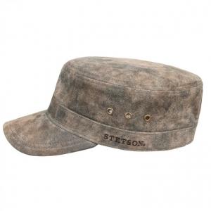 STETSON   cappelleria Hutstuebele - cappelli e berretti per uomo ... 48725fe9cfda