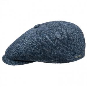 STETSON   cappelleria Hutstuebele - cappelli e berretti per uomo ... 811e6e39df11