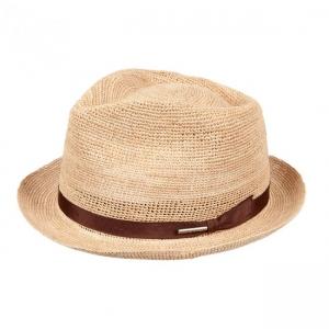 cappelli e berretti in paglia c833ba54f7ac
