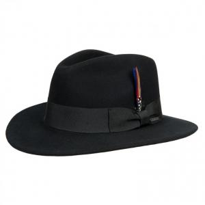 tutti cappelli traveller a3aa94a3a515