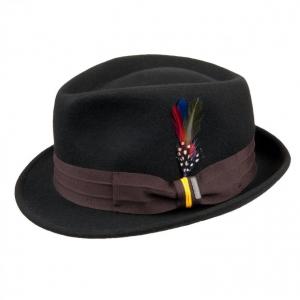 STETSON   cappelleria Hutstuebele - cappelli e berretti per uomo ... 7dec6a6bacc6