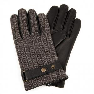 guanti in pelle   guanti   cappelleria Hutstuebele - cappelli e ... f25bc139e63e