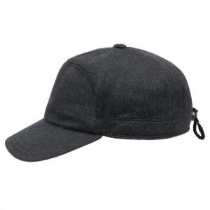 bc72fc7799ffff Schildmützen und Basecaps in Ihrem Hutstübele Schildmützen Shop ...