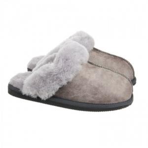 968980e2b SHEPHERD slippers Jessica made in sweden