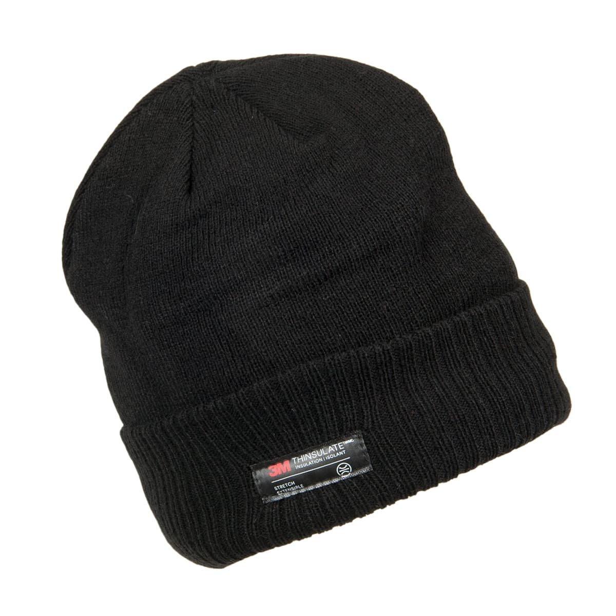 POC Mütze Stripe Beanie