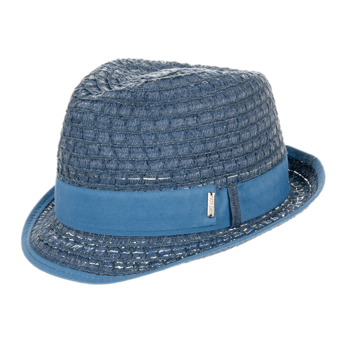 cappello trilby estico d72c104ece07