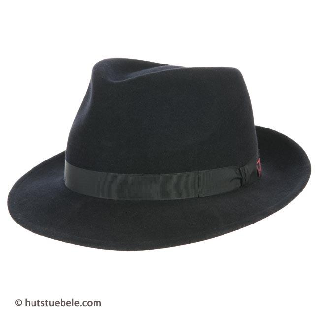 Velour felt hat by MAYSER Velour felt hat by MAYSER 309a5f738c9e