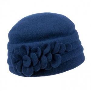 abile design donna vendita outlet berretti lana cotta / cappelleria Hutstuebele - cappelli e ...