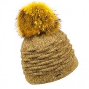 berretti lana cotta   cappelleria Hutstuebele - cappelli e berretti ... 8c934f08b7eb