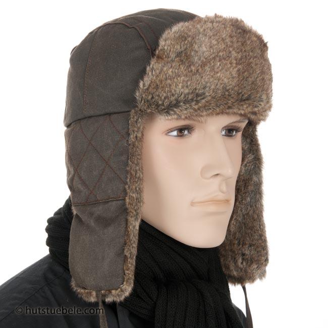 aviator hat by Stetson 38856ff0f10