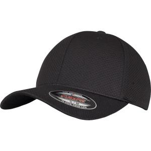 31e22ad26b6 Flexfit 3D Hexagon Jersey baseball cap