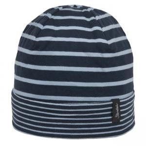estivo   per bambini   cappelleria Hutstuebele - cappelli e berretti ... 219a626e2287