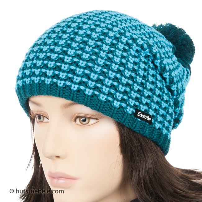 Cappello rasta cappello lavorato a maglia da uomo e da donna di ... 44558eaf80f7