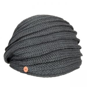 berretto basco tascabile di alta qualita´firmato MAYSER 4698f1fbf22c