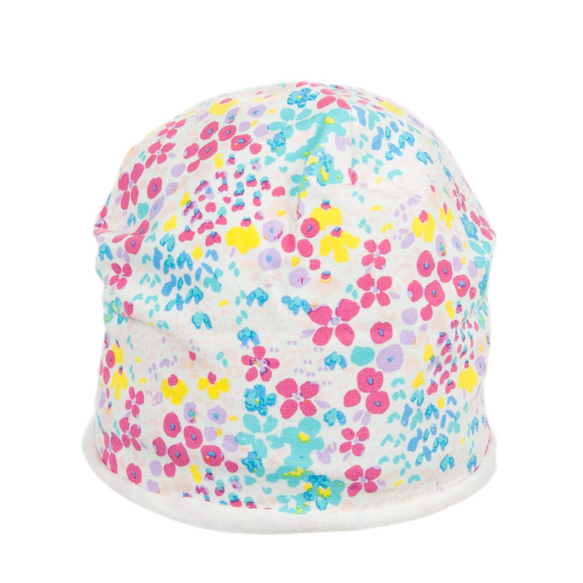 berretto colorato per bambini ca4d48e4f9c3