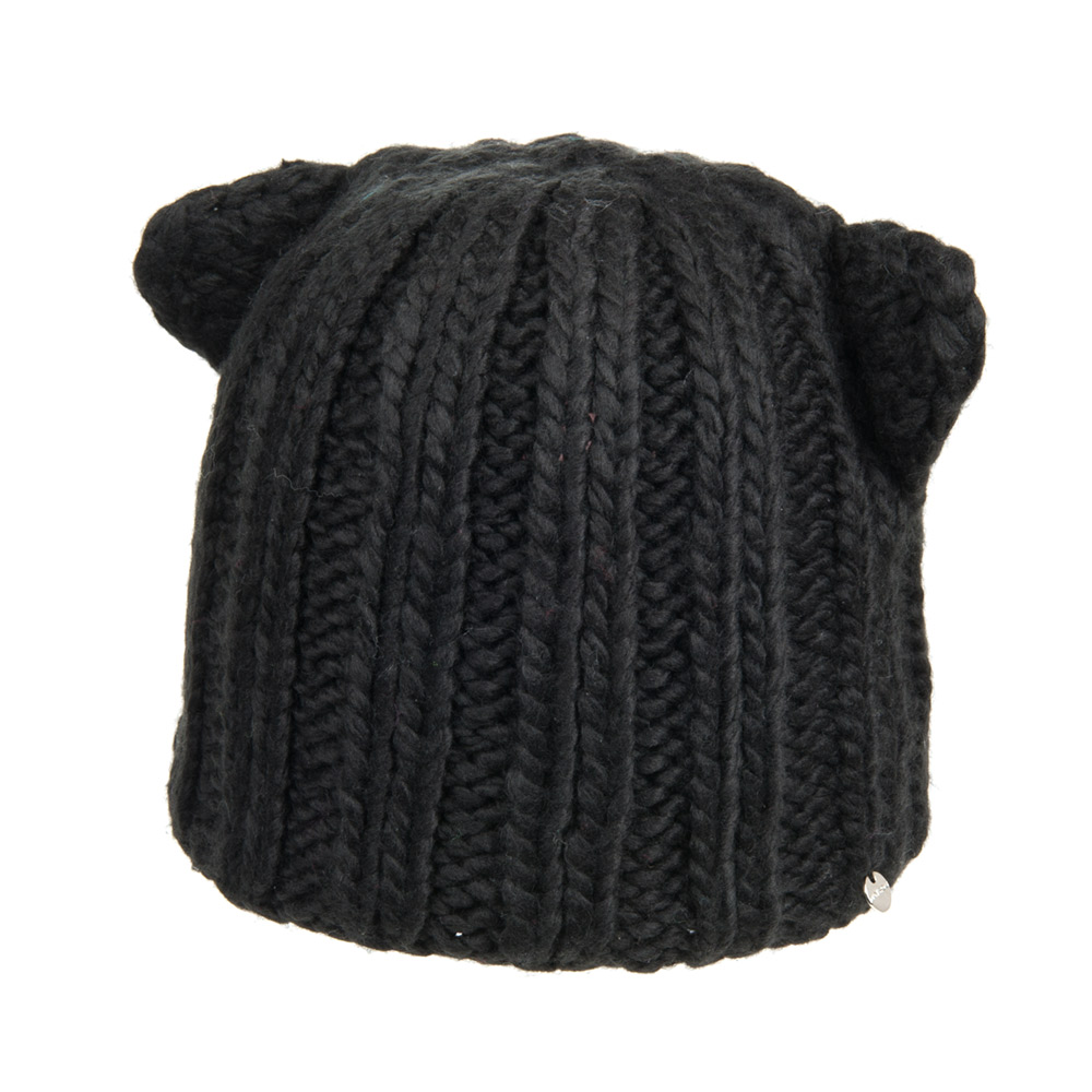 berretto con orecchie 54dba1075a49