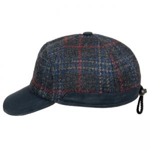 HUTTER   cappelleria Hutstuebele - cappelli e berretti per uomo ... 1253f7e5fef8