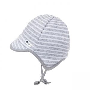 STERNTALER   cappelleria Hutstuebele - cappelli e berretti per uomo ... 2fcf966b7f95