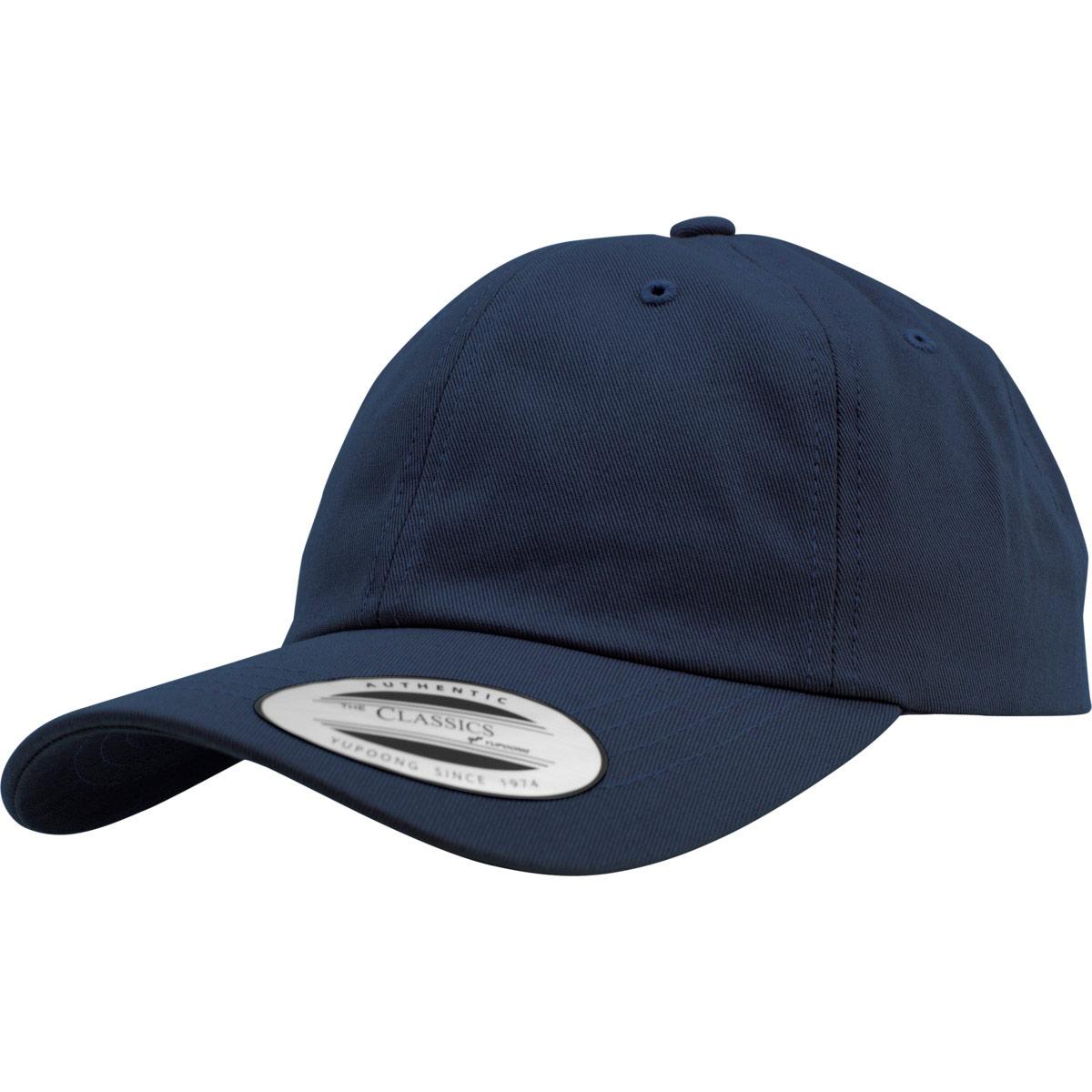 4e3baa206e berretto con visiera per bambini Low Profile , EUR 19,90 ...