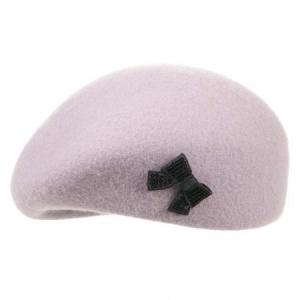 I clienti che hanno aquistato questo prodotto hanno anche scelto i prodotti  seguenti  44172. berretto da donna Marietta 86d76e4aef71