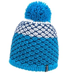 u d unisex   cappelleria Hutstuebele - cappelli e berretti per uomo ... d23c0411db49