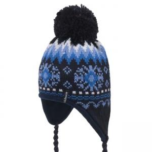 cappelli da sciatore   berretti   cappelleria Hutstuebele - cappelli ... df55953f1c18