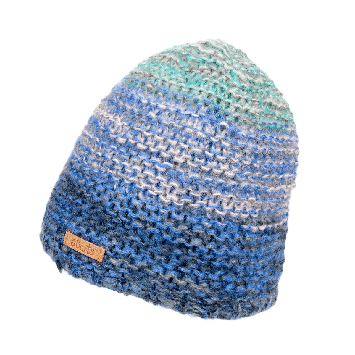 BARTS berretto per bambini con fodera Atlin Beanie 60663bef95a9