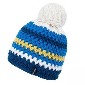McBEANIE   cappelleria Hutstuebele - cappelli e berretti per uomo ... 104c5124f233
