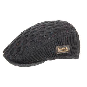 KANGOL   cappelleria Hutstuebele - cappelli e berretti per uomo ... fe396c57acdb