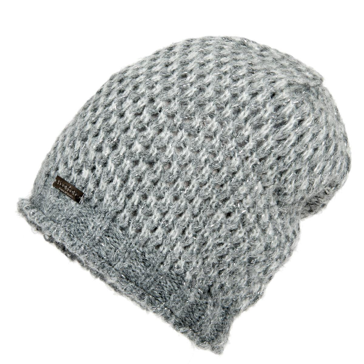 berretto rasta molto caldo con fodera prodotto in Italia firmato NORTON a28ebd23b543