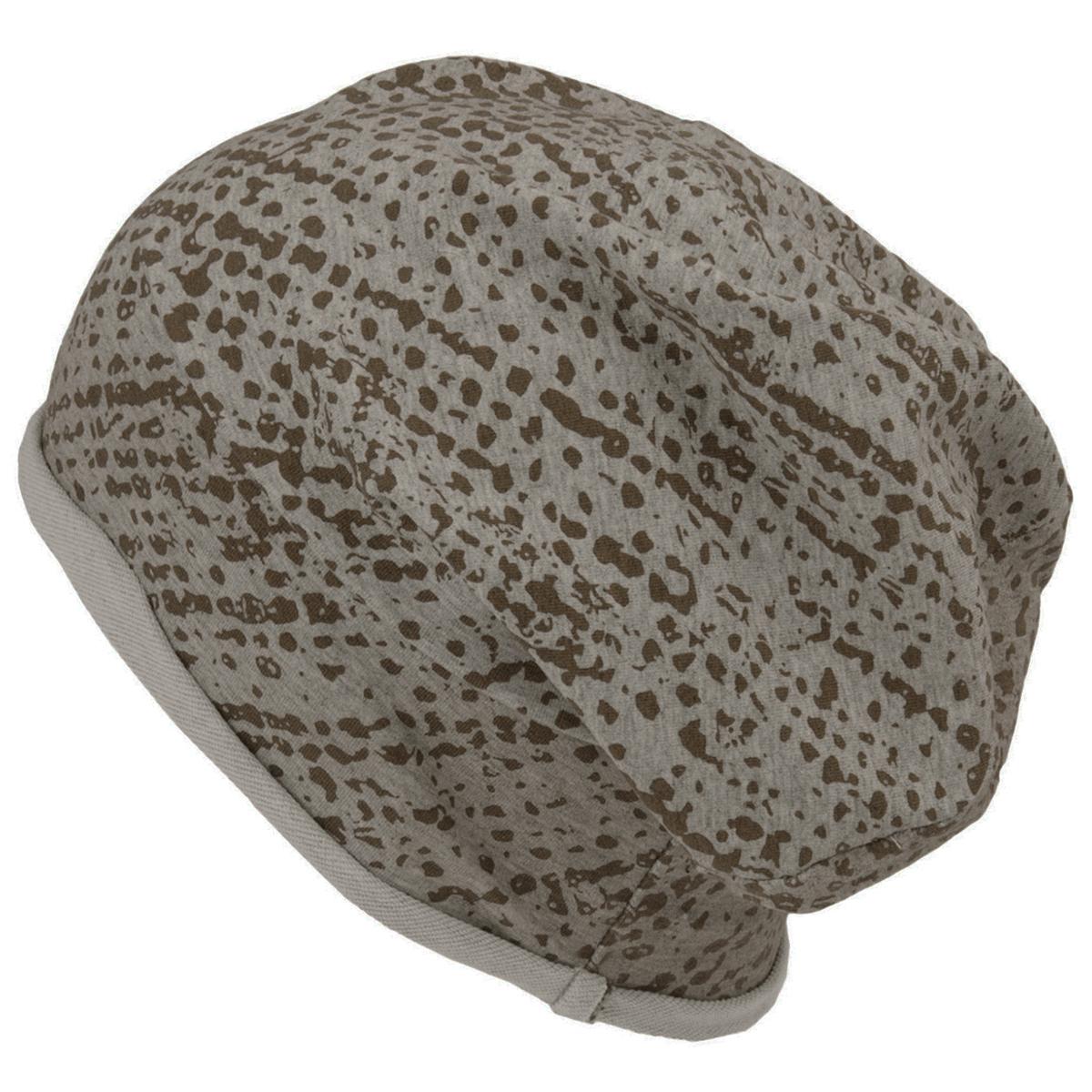 berretto rasta in cotone aaa7507b5b27