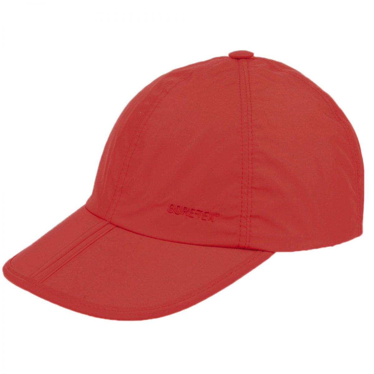 Berretto Con Visiera Berretto Da Baseball Cappello Pieghevole Impermeabile Con V