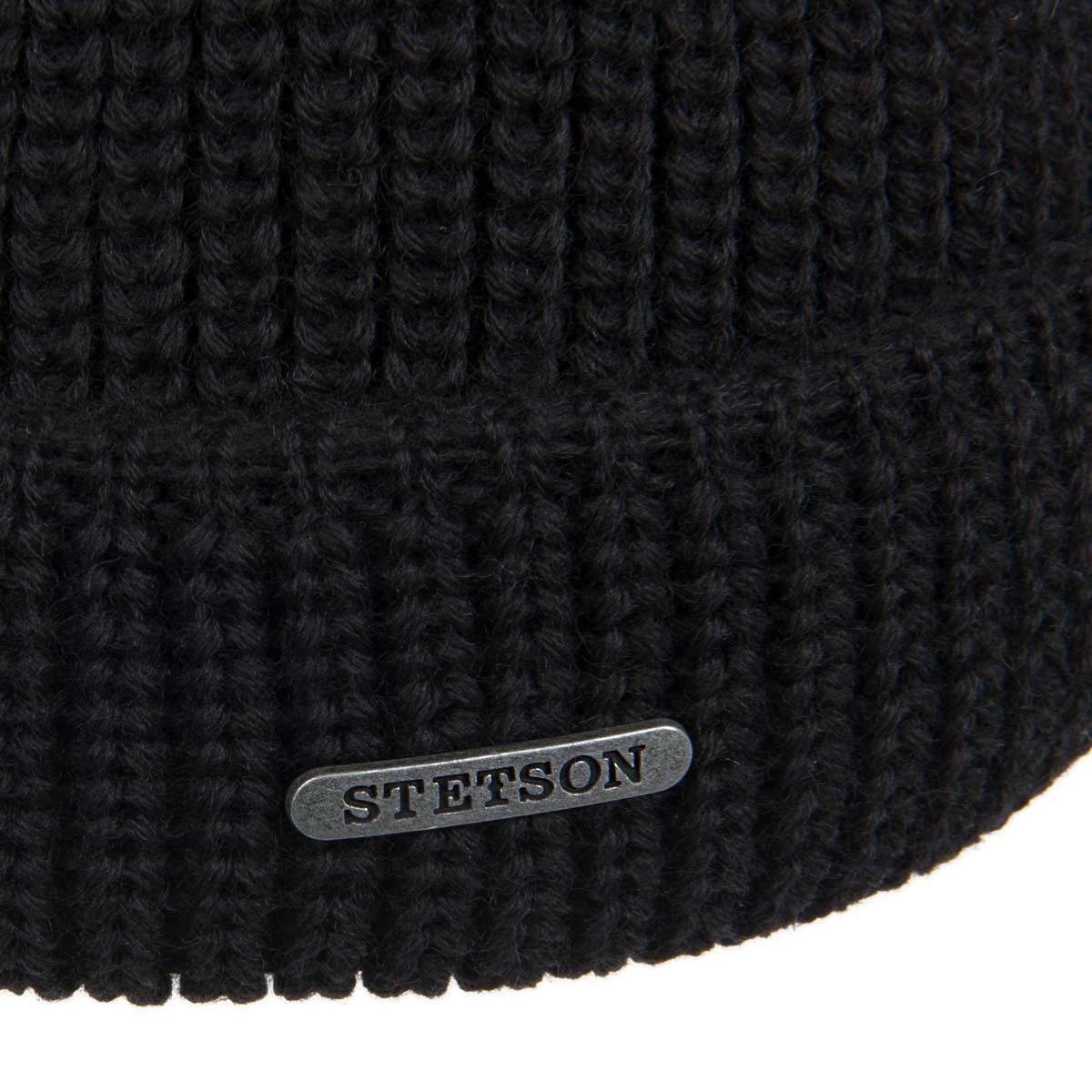 berretto uomo Docker firmato Stetson berretto uomo Docker firmato Stetson 5eda99954bb0