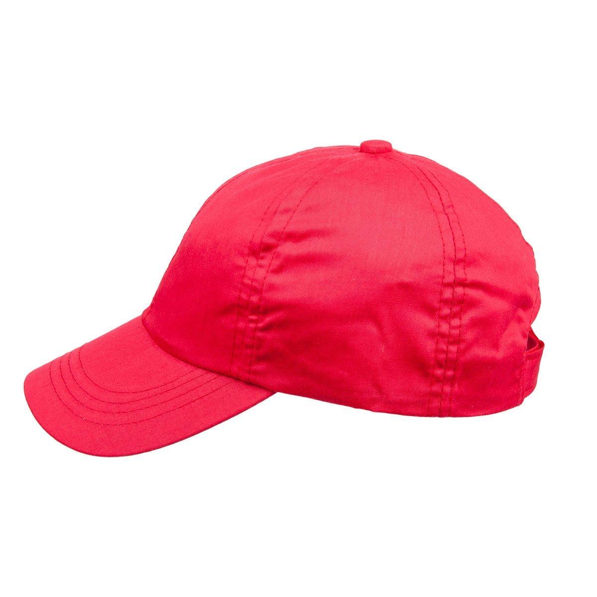 264b3ee876 berretto visiera baseball bambini con protezione solare, EUR 18,90 ...